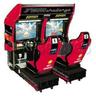 Ferrari 355 Challenge Twin