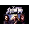 This is Spinal Tap Pinball Machine
