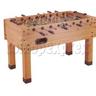 Pipe Soccer Table