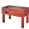 Sun Soccer Table