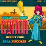 Cotton PCB