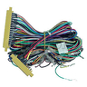 Jamma Harness for Mahjong Games