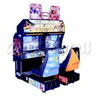 Star Wars Racer Arcade (Twin)