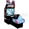 Star Wars Racer Arcade (DX)