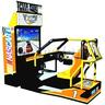 Nascar Arcade (DX)