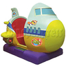 Joy Jumbo Monitor Kiddie Ride