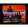 Ace Driver Victory Lap (DX)