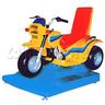 Pili Motorcycle Kiddie Ride