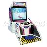 Sega Super Ski G