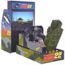 Air Combat 22 (DX)