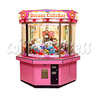Dream Catcher Crane Machine