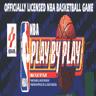 NBA Play By Play PCB