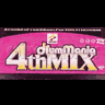 Drum Mania 4th Mix Upgrade Kit - stop production
