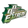 Dance Dance Revolution Extreme Mix upgrade Kit