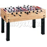G-500 Football Table