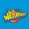 Wild Riders (Twin)