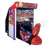Thrill Drive (SDX)
