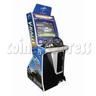VRally - Arcade Edition (upright)