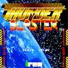 Thunder Blaster PCB