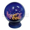 Advertising LED Ball (MiraBall single color)