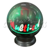 Advertising LED Ball (MiraBall - 2Mb 3 colours)