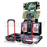 Dance Dance Revolution 8th mix - Extreme