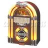 Radio Jukebox - 2