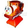 Train Thomas Kiddie Ride