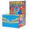 UFO Mogura