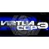 Virtua Cop 3 Kit