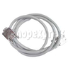 Assy RGB Cable 150CM