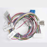 Wiring Harness 7SEG Winner Lamp