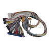 Wiring Harness JS & JVS For HOT CMG