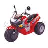 Rider 12V Bike