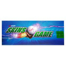 Skins Arcade Game Midway Skins Golf Kit