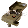 Portable Coins Counting Machine (CS-20)