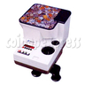 Coins Counting Machine (CS-35)
