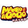 Manbo A GoGo