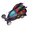 Spinning And Tumbling Mini Remote Control Car