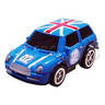 10 Assorted Remote Control Car
