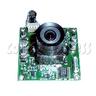 CCD Camera for Operation Thunder Hurricane