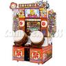 Taiko No Tatsujin 5 (Drum Master 5)