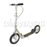 Kick 2-Wheel Scooter