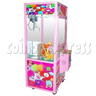 31 inch Lucky Baby Crane Machine
