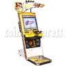 Crazy Taxi High Roller (Crazy Taxi 3)