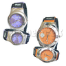 Couple Sport Watches