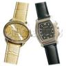 Unisex Quartz Watches