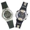 PVC Unisex Watches