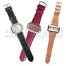 Polygonal Fashion Watches