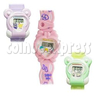 Cartoon Kid Watches